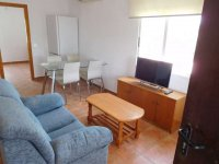 1 bed, 1 bath apartment with outside space (11)