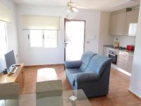1 bed, 1 bath apartment with outside space (14)