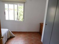 1 bed, 1 bath apartment with outside space (18)