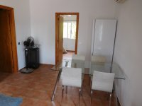 1 bed, 1 bath apartment with outside space (21)
