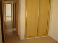 Rosaleda 2 apartment, Catral (9)