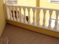 Rosaleda 2 apartment, Catral (8)