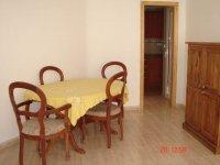 Rosaleda 2 apartment, Catral (3)