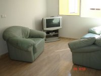 Rosaleda 2 apartment, Catral (2)