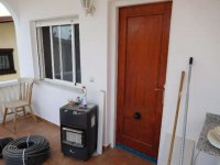 1 bed 1 bath apartment with outside space and communal pool (15)
