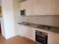 1 bed 1 bath apartment with outside space and communal pool (16)