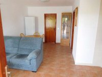 1 bed 1 bath apartment with outside space and communal pool (18)