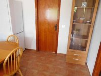 1 bed 1 bath apartment with outside space and communal pool (2)