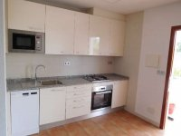 1 bed 1 bath apartment with outside space and communal pool (3)