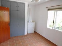 1 bed 1 bath apartment with outside space and communal pool (24)