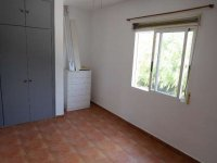 1 bed 1 bath apartment with outside space and communal pool (25)