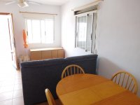 1 bed 1 bath apartment with outside space and communal pool (9)