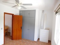 1 bed 1 bath apartment with outside space and communal pool (33)
