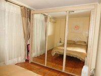 2 bedroom 2 bathroom town house  (13)
