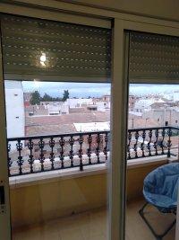 APARTMENT FOR SALE IN ALMORADI (1)