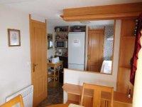 Fantastic Offer, 2 bed Alucasa Mobile Home (5)