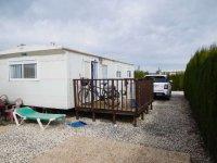 Fantastic Offer, 2 bed Alucasa Mobile Home (1)
