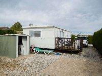 Fantastic Offer, 2 bed Alucasa Mobile Home (3)