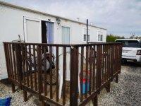 Fantastic Offer, 2 bed Alucasa Mobile Home (2)