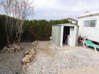 Fantastic Offer, 2 bed Alucasa Mobile Home (4)