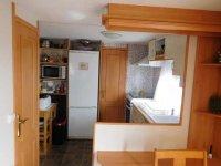 Fantastic Offer, 2 bed Alucasa Mobile Home (6)