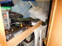 Fantastic Offer, 2 bed Alucasa Mobile Home (8)