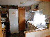 Fantastic Offer, 2 bed Alucasa Mobile Home (7)