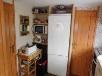 Fantastic Offer, 2 bed Alucasa Mobile Home (9)