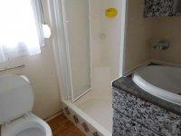 Fantastic Offer, 2 bed Alucasa Mobile Home (10)