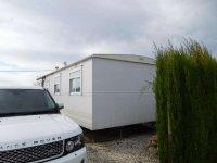 Fantastic Offer, 2 bed Alucasa Mobile Home (11)
