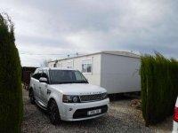 Fantastic Offer, 2 bed Alucasa Mobile Home (13)