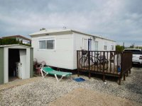 Fantastic Offer, 2 bed Alucasa Mobile Home (14)