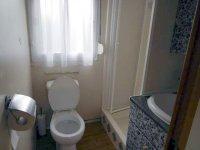 Fantastic Offer, 2 bed Alucasa Mobile Home (15)