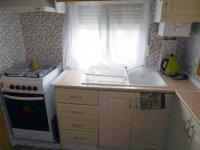 Fantastic Offer, 2 bed Alucasa Mobile Home (16)