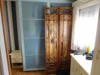 Fantastic Offer, 2 bed Alucasa Mobile Home (17)