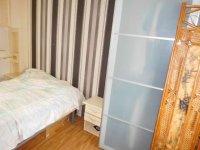 Fantastic Offer, 2 bed Alucasa Mobile Home (19)