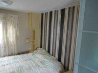 Fantastic Offer, 2 bed Alucasa Mobile Home (18)