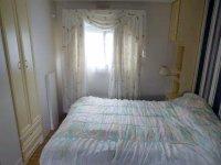 Fantastic Offer, 2 bed Alucasa Mobile Home (20)