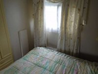 Fantastic Offer, 2 bed Alucasa Mobile Home (21)