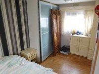 Fantastic Offer, 2 bed Alucasa Mobile Home (22)