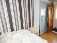 Fantastic Offer, 2 bed Alucasa Mobile Home (23)