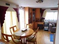 Fantastic Offer, 2 bed Alucasa Mobile Home (24)