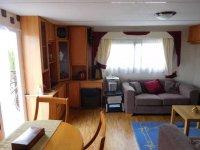 Fantastic Offer, 2 bed Alucasa Mobile Home (25)