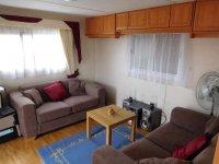 Fantastic Offer, 2 bed Alucasa Mobile Home (27)