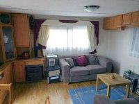 Fantastic Offer, 2 bed Alucasa Mobile Home (29)