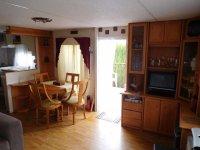 Fantastic Offer, 2 bed Alucasa Mobile Home (28)