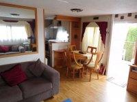 Fantastic Offer, 2 bed Alucasa Mobile Home (26)