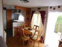 Fantastic Offer, 2 bed Alucasa Mobile Home (30)