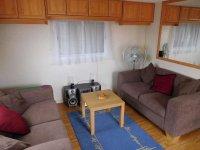 Fantastic Offer, 2 bed Alucasa Mobile Home (31)
