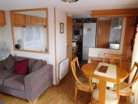 Fantastic Offer, 2 bed Alucasa Mobile Home (32)